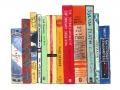 Bright Books by Maria Adelmann