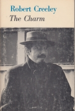 The Charm: Early and Uncollected Poems
