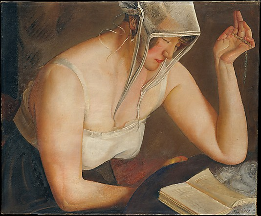met-Woman-Reading.jpg