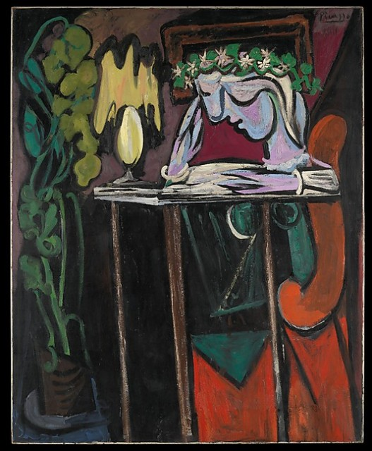 met-picasso-woman-reading-527x640.jpg
