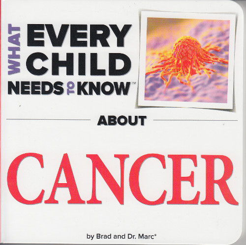 need to know cancer cover