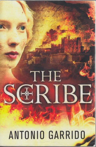 The Scribe