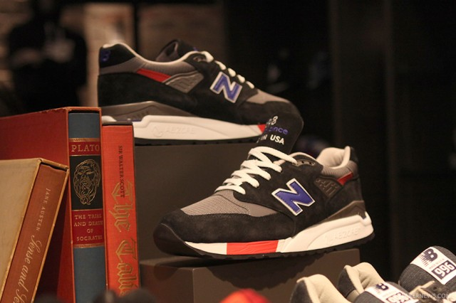 new-balance-authors-collection-02