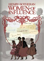 women of influence southeran