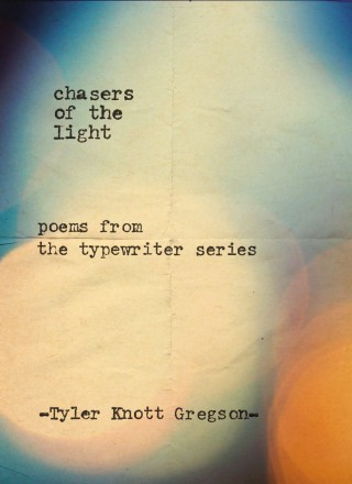 Chasers_of_the_Light