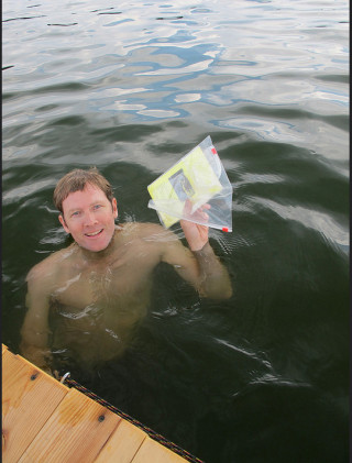 minnesoate floating library 2