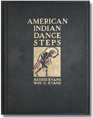 minsky amind-dance steps