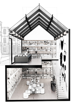 reinvent the bookshop 3