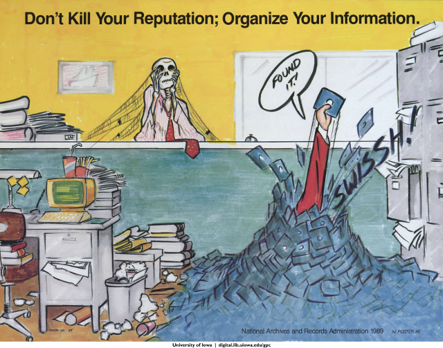 Dont_kill_your_reputation_organize_your_information