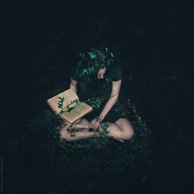 Sami Overgrown 22 04 14