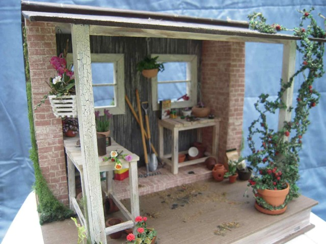 shannon moore potting shed rear