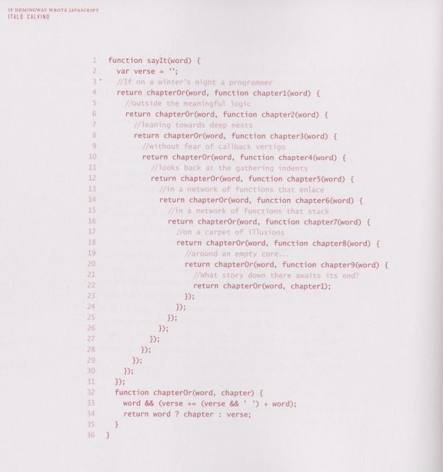pdf wohnwagen handbuch ratgeber mit vielen praxisnahen