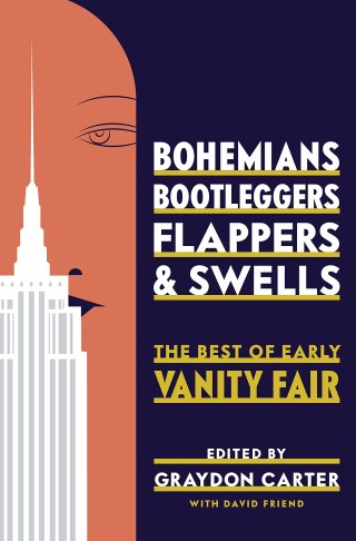 bohemian bootleggers
