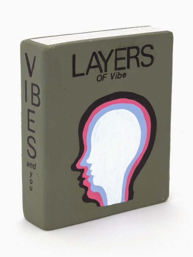 nathaniel russel layers-of-vibe