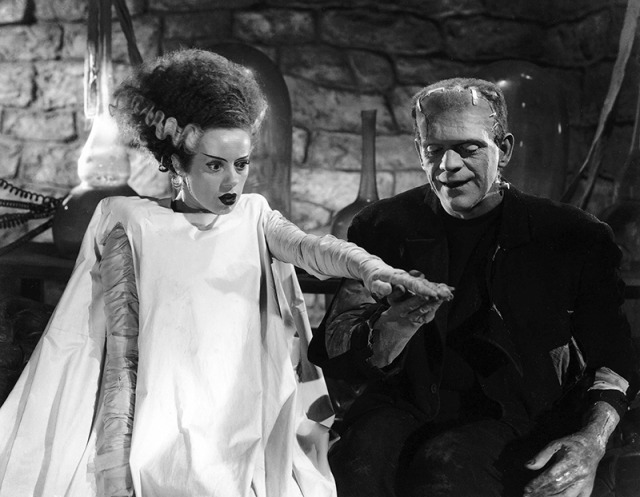 terror and wonder bride-of-frankenstein-orig