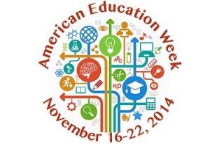 2014_eduWeek