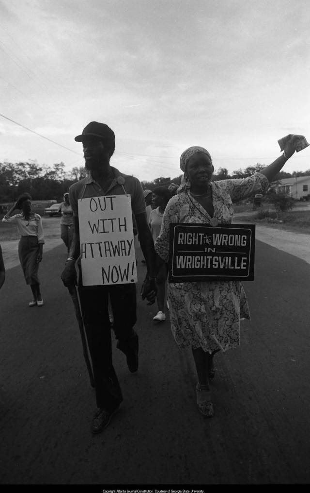 Civil_rights_march_in_Wrightsville_Georgia_September_20_1980 (1)