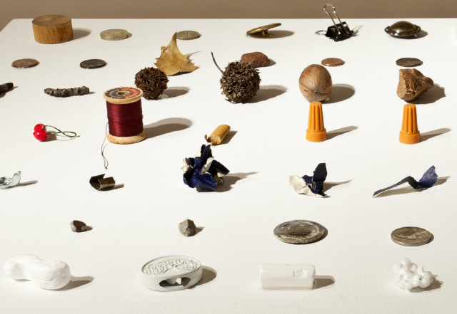 Lenka Clayton 63_objects