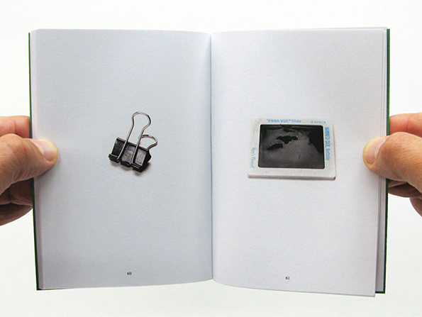Lenka Clayton 63_objects illus