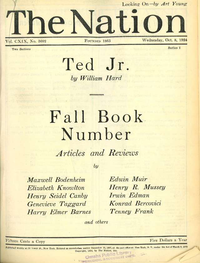 nationfallbookscover1924