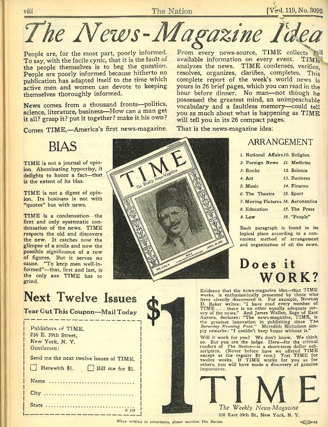 timemagad1924