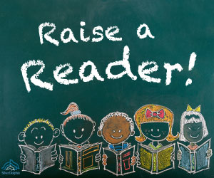 Raise-a-Reader-Series-Image
