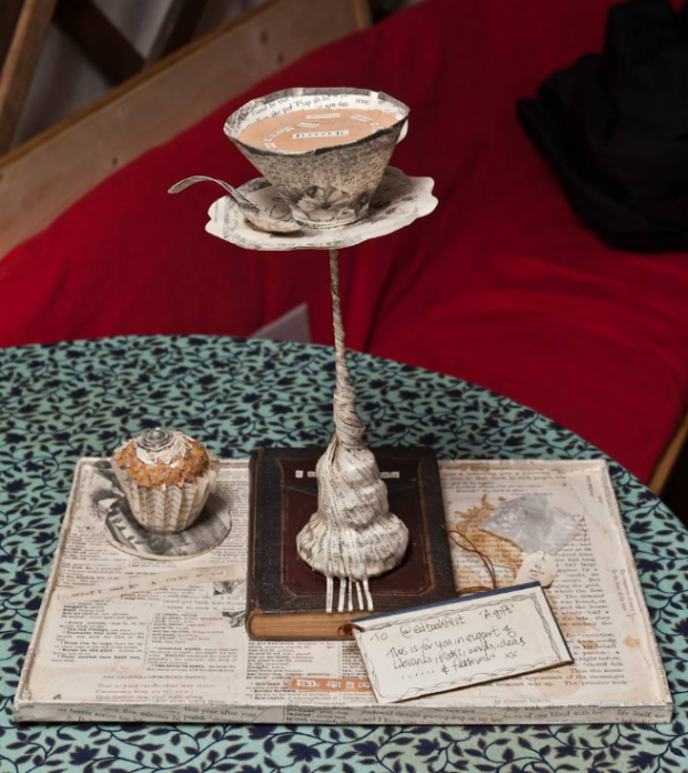 tea,_cake_and_a_book__gallery
