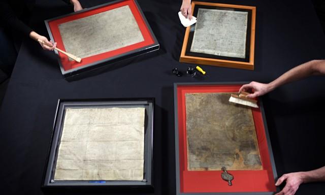 Four-copies-Magna-Carta-009