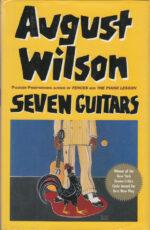 Wilson Seven Guitars