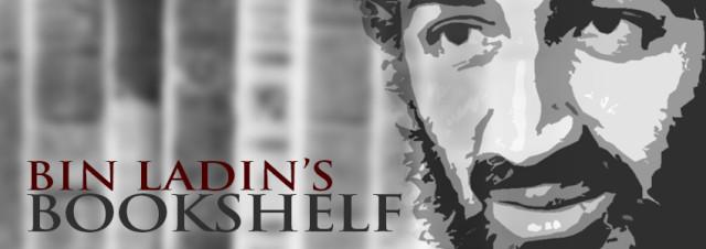 bin-ladin_bookshelf_