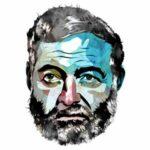 Alvaro Tapia Hemingway