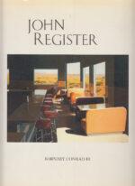 John Register