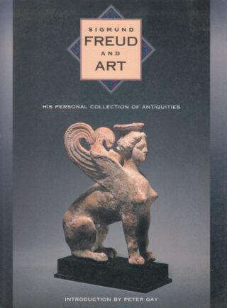 Freud and art