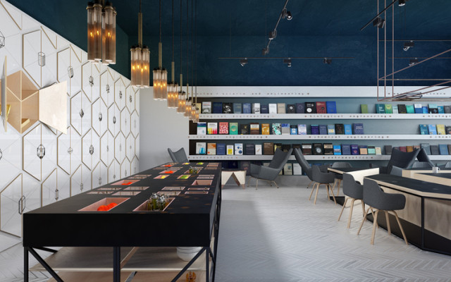 Science-Cafe-Library-design-Anna-Wigandt 2