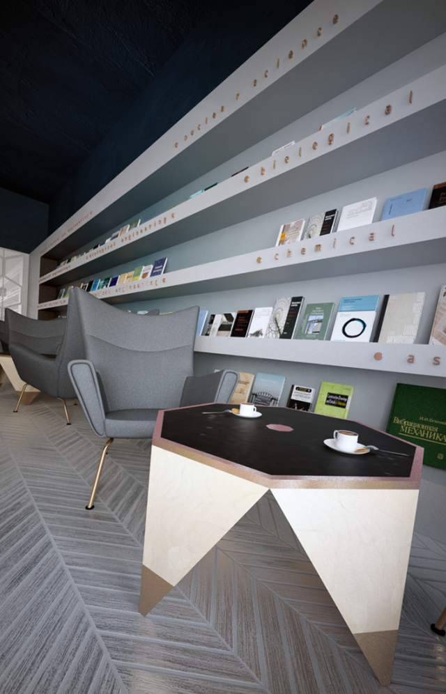 Science-Cafe-Library-design-Anna-Wigandt 3