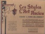 Les Styles L